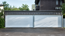 HighTech Garage Doors Broad Channel, NY 347-896-5479